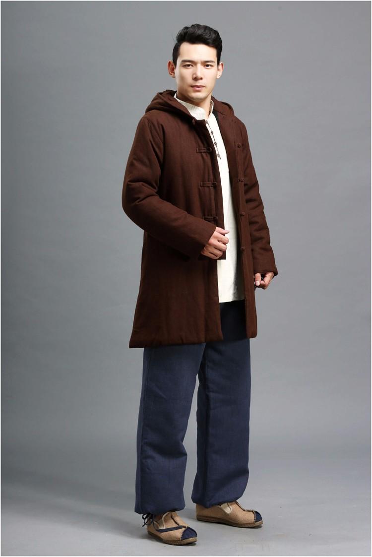 mf-27 winter jacket (18)