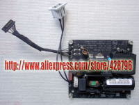 60w power supply for airport extreme a1521 me918 pa 1600 9a 12v 5a 10pin .jpg 200x200