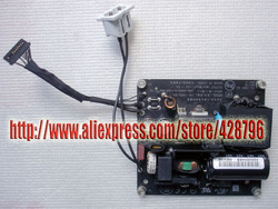 60w power supply for airport extreme a1521 me918 pa 1600 9a 12v 5a 10pin .jpg 250x250