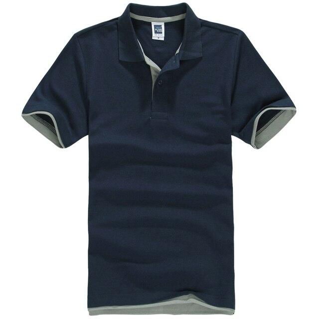 mannen merk kleding