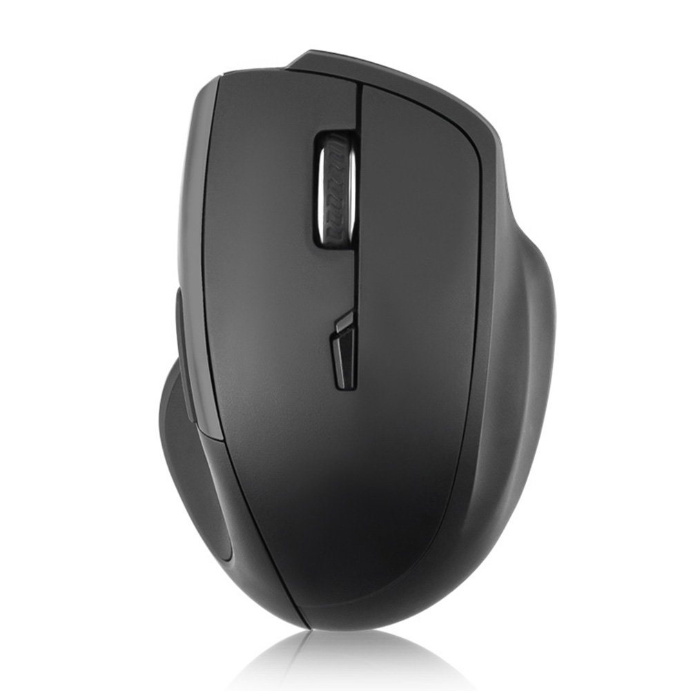 New Smart Wireless Mouse 2.4G Translation Voice Control Intelligent For Computer Office EM88