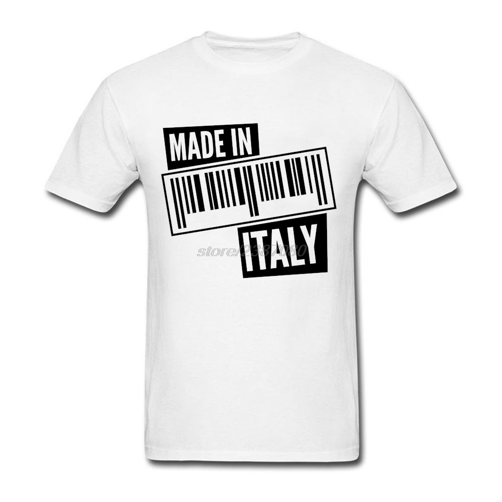 Online Get Cheap Italy Tee Shirts -Aliexpress.com | Alibaba Group