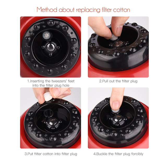 Electric Guasha Massager Scraping Tool Fat Burner Body Slimming Vacuum Cans Cupping Body Massage Anti Cellulite Suction Cups 4