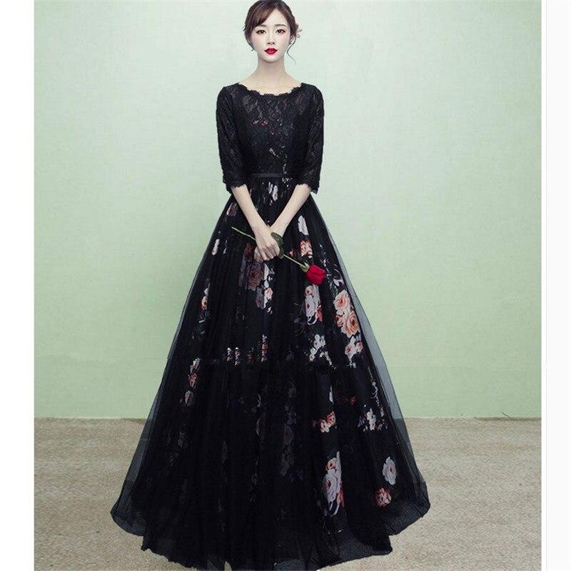 Robes de soirée robes de bal vestidos de festa vestidos de novia quinceanera robe de soirée abendkleider robe de mariage TK499