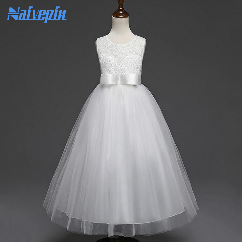Hot Sale Girls Rapunzel Princess Dresses Kids Cosplay Costume Birthday Wedding Party Dress Purple Red White Champagne Clothing childrens wedding gown blue purple hot pink red summer toddler party wedding birthday princess dress girl kids dresses