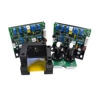 3D Impressora XY Galvanômetro 3D Impresso A Laser Scanner A Laser Marcação de Corte Galvo Scanner com Software Para 3D Impressoras Impressão|Efeito de Iluminação de palco| |  -