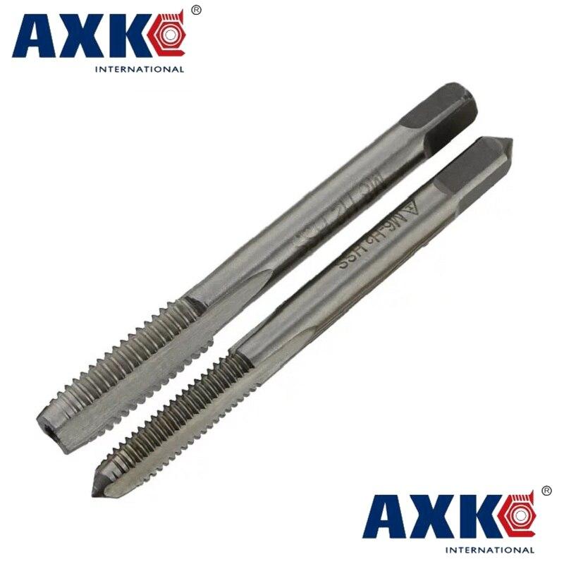 Single Row Radial Bearing Fag  6308 2RSR C3 2RSRC3 SKF 6308 2RS
