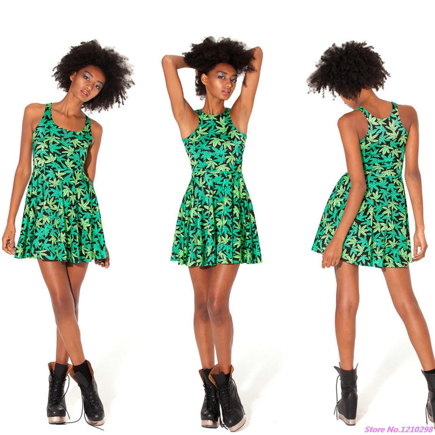 Online Get Cheap Tennis Dresses for Girls -Aliexpress.com ...