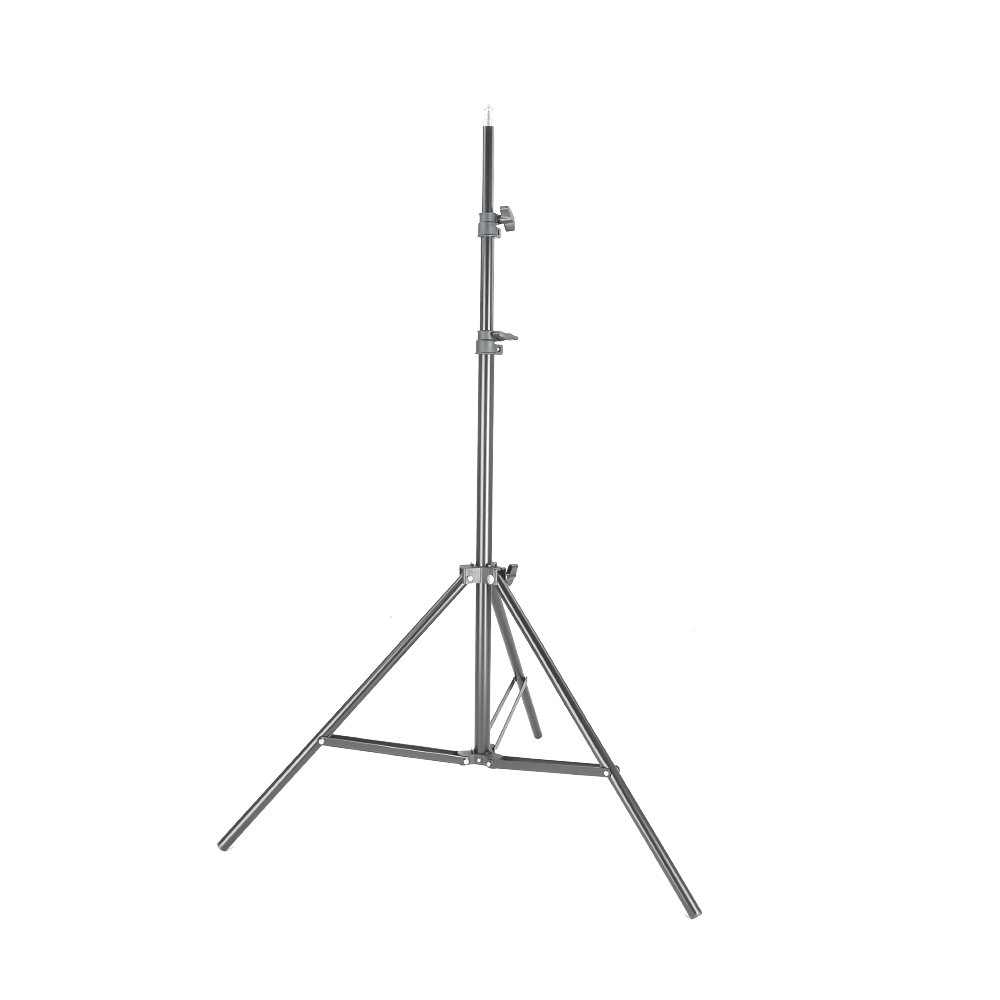 GODOX SN304 Photo Studio Light Stands for Video, Portrait, and Product Photography