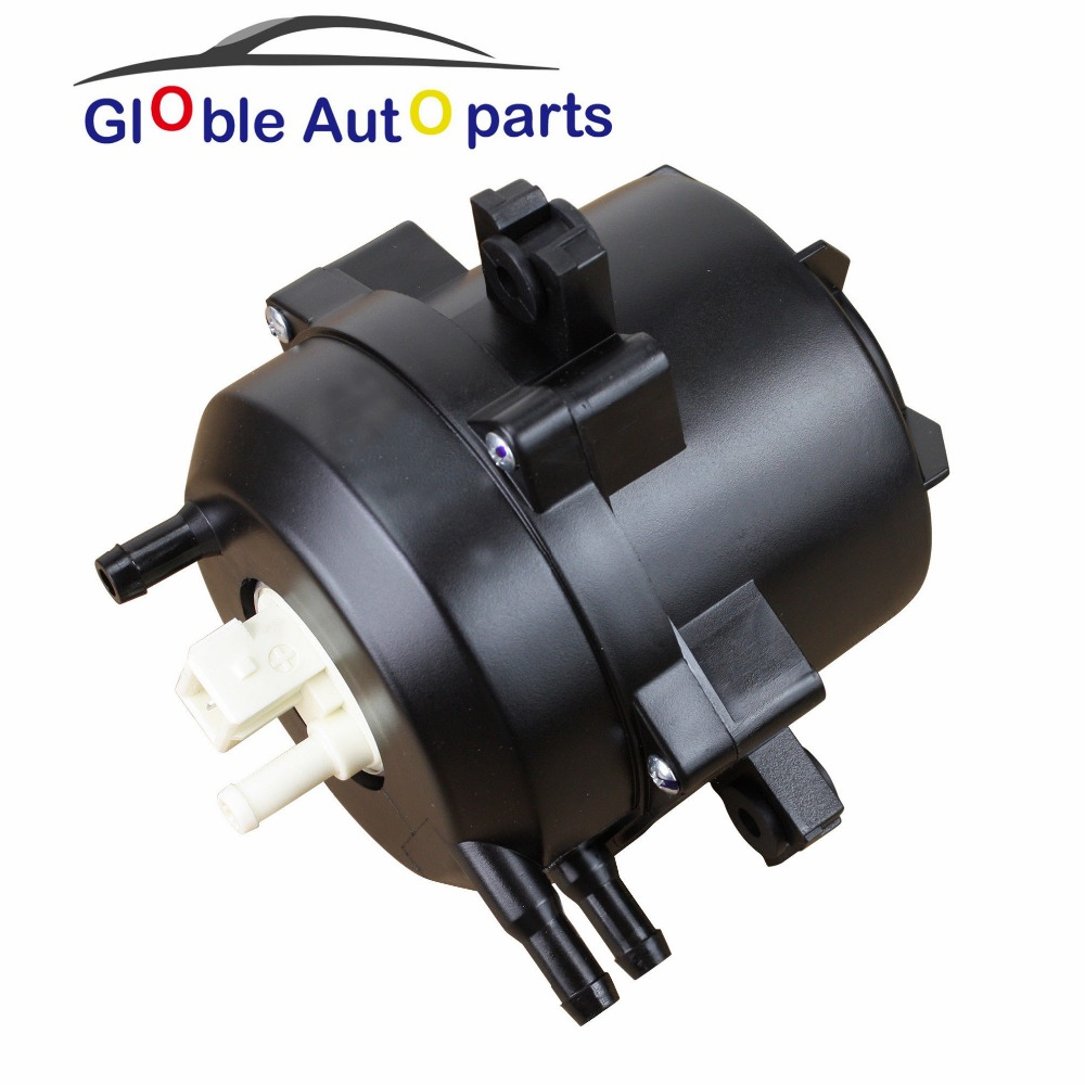 12V Electric Fuel Pump Assembly For 1992-2004 VW Mexican Beetle Sedan 1600i H72010561 043919051 FP187 043919051 Pump Assembly for nissan maxina altima quest 2 5l 3 5l 2004 2009 new electric fuel pump module assembly e8545m 2202 287394 p76169m