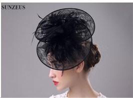 bridal hats 9
