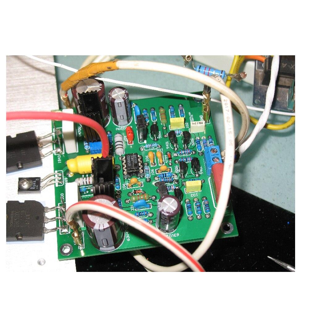 interface de antena de 5dbi uhf kit as3992 kit leitor 03