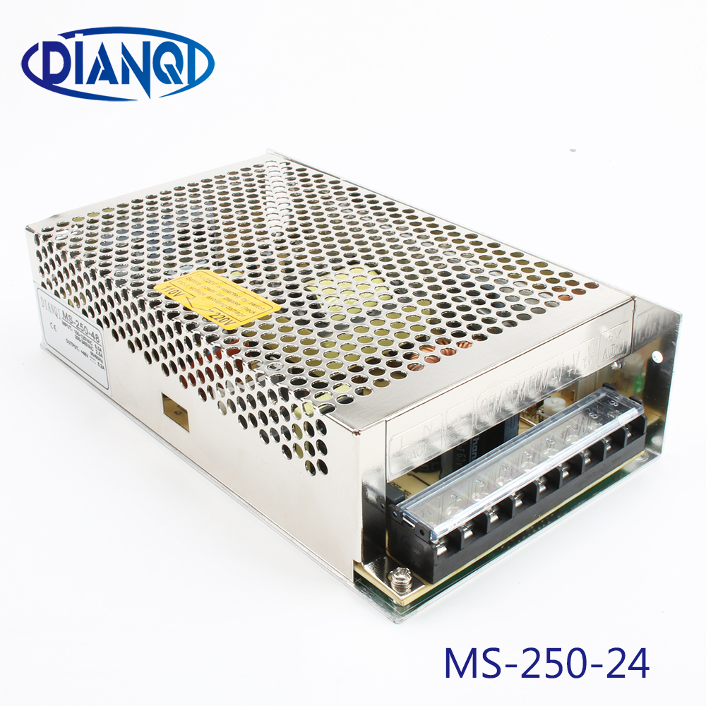 Cheap for all in-house products 24v 10a power supply in FULL