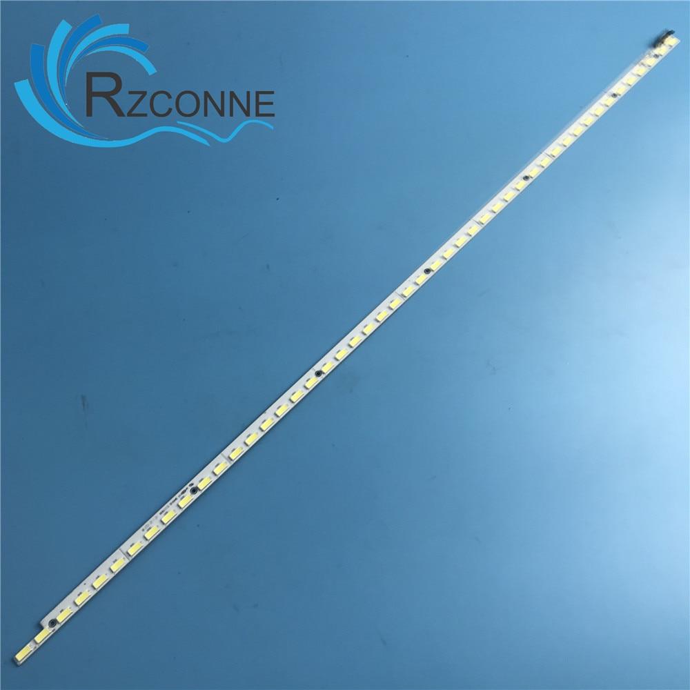 483mm LED Backlight Strip 48 Lamp For V390H1-LS6-TREM2 LED39K610X LED39K280J3D 39E580F 078616N31 V390HK1-LS6 LED39K610X3D