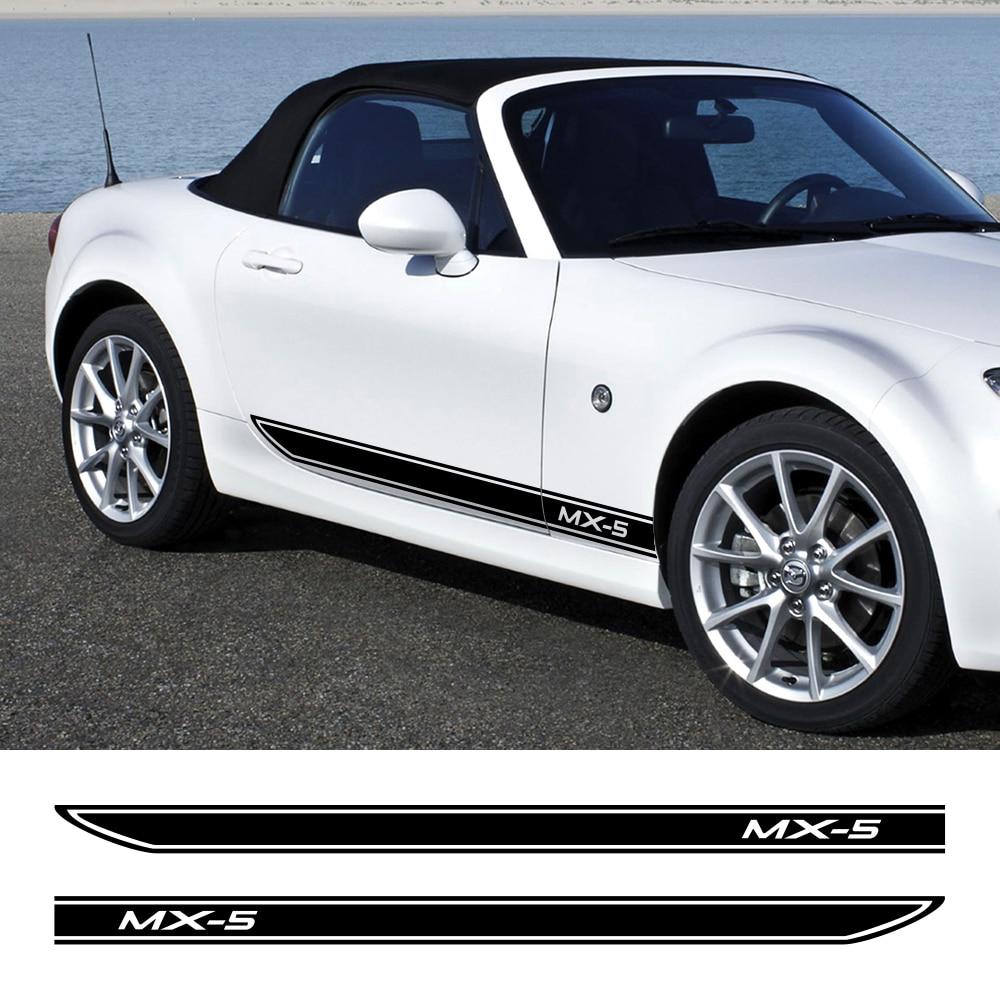 FLASH SALE] 1/18 Mazda MX 5 MX 5 Roadster Diecast Metal Car