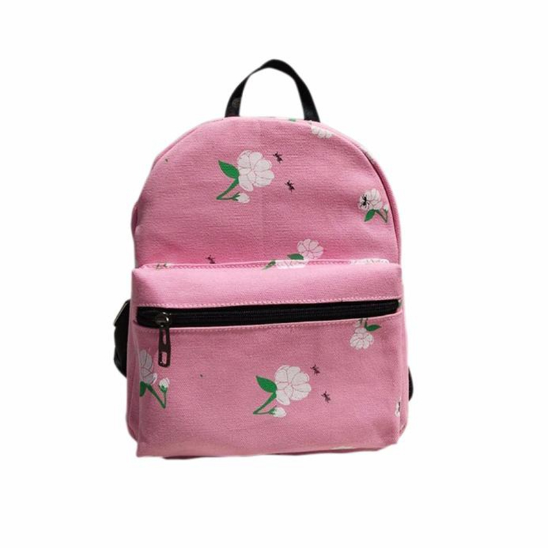 Popular Cute College Bags-Buy Cheap Cute College Bags lots from ...