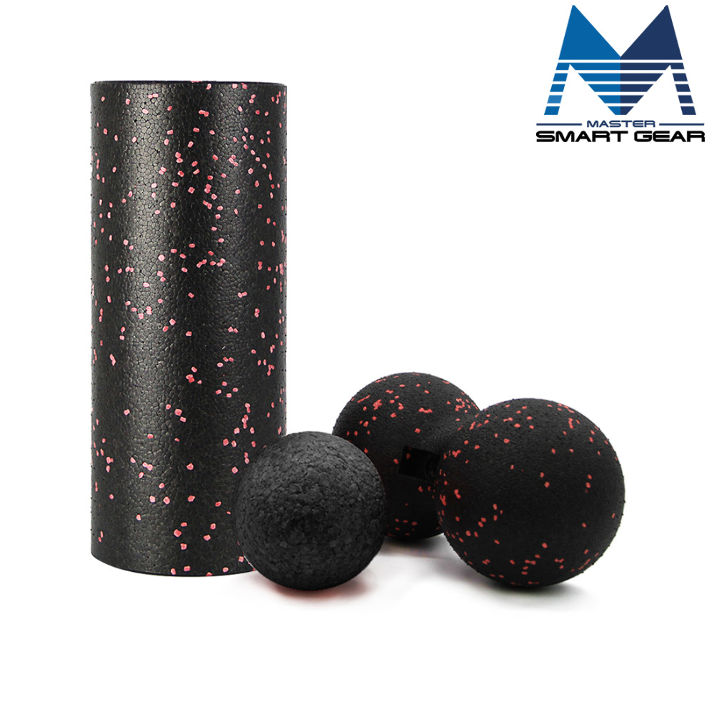 Buy foam roll physical therapy - Therapy Foam Roller