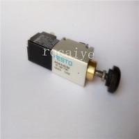 1 piece high quality SM74 SM102 CD102 machines cylinder/valve unit 61.184.1181