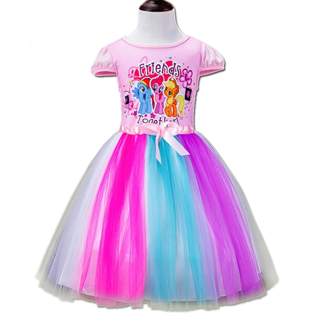 Promoción de De La Boda Vestido De Los Niños Del Beb&eacute ...