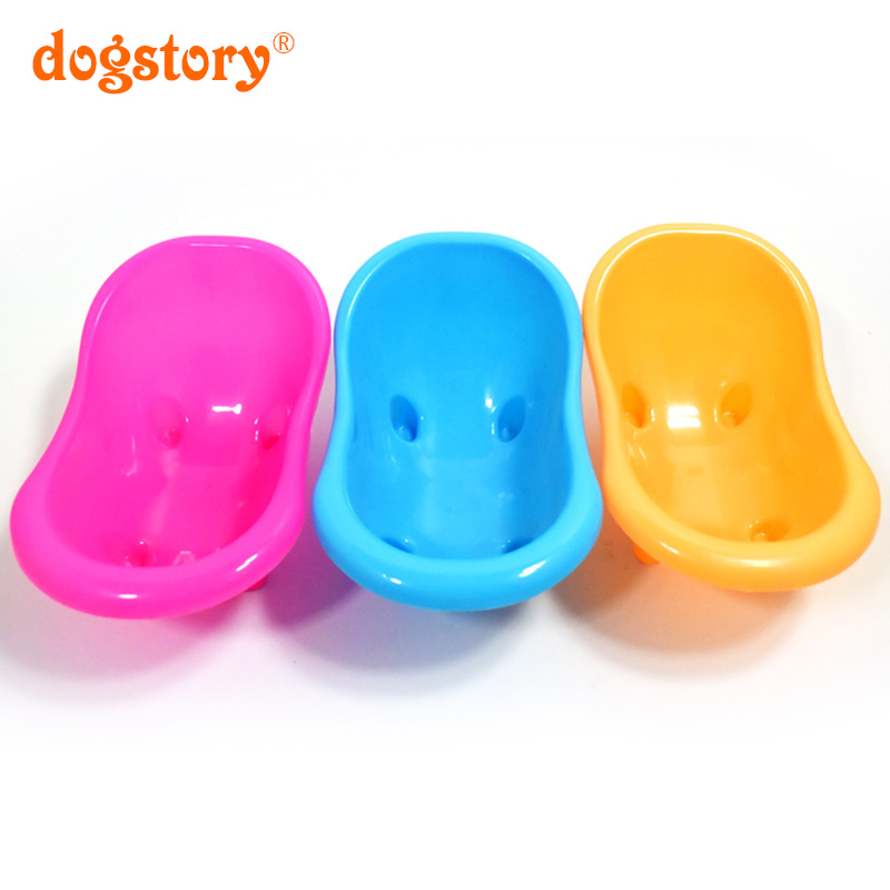 Mini Plastic Bathtub Reviews - Online Shopping Mini Plastic ...