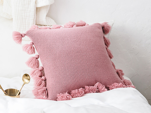 HTB1R50QXffsK1RjSszgq6yXzpXaK.jpg 640x640 - decor, cushions - Meryl's Knitted Cushion Covers