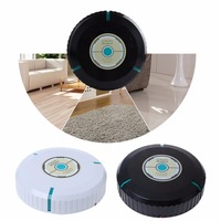 SKYMEN 1Set Home Smart Robot Vacuum Cleaners Automatic Touchless Sweeping Dust Cleaning Mop
