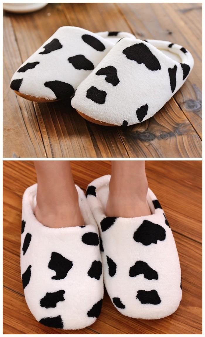 Wise осень и зима Cargo молока crate часть пленку на любителей домашних теплые пленку мягкая padova женская обувь