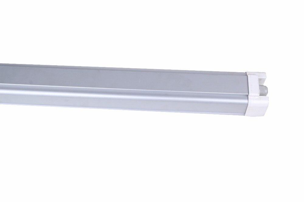 30 Pack Led Tri-preuve lumière 2FT 3FT 30 W 40 W lampe extérieure haute luminosité remplacer la lumière fluorescente AC100-277V - 2
