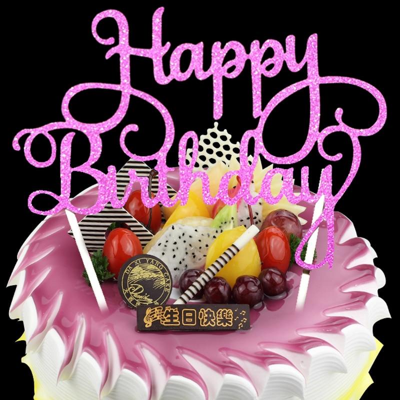 Astonishing Birthday Cake Topper Three Year Old Cake Topper Birthday Party Funny Birthday Cards Online Alyptdamsfinfo