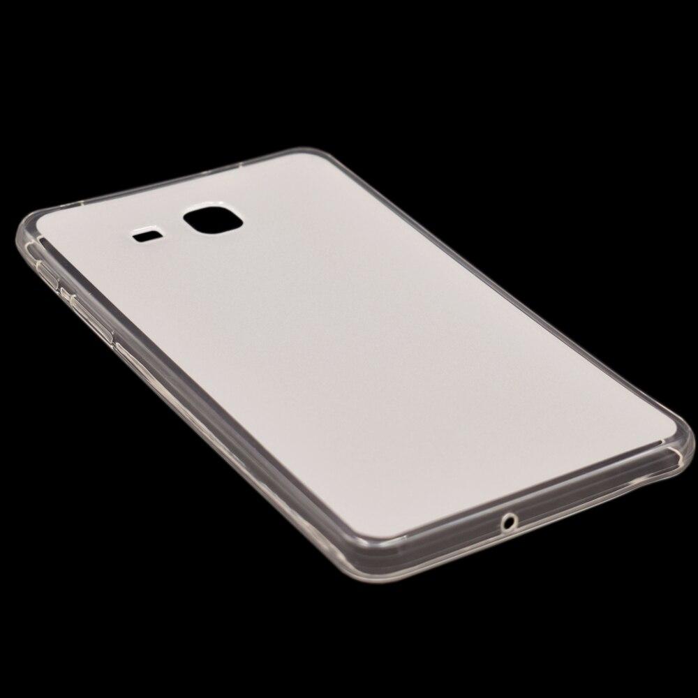 Мягкий силиконовый чехол для планшета Samsung Galaxy Tab A A6 7,0 2016, чехол для телефона, экологически чистый, для Samsung Galaxy Tab A A6 7,0, с защитой от солнца, с защитой от непогоды, с защитой от непогоды, для Samsung Galaxy Tab A A6 7,0, 2016, с защитой от непогоды-4