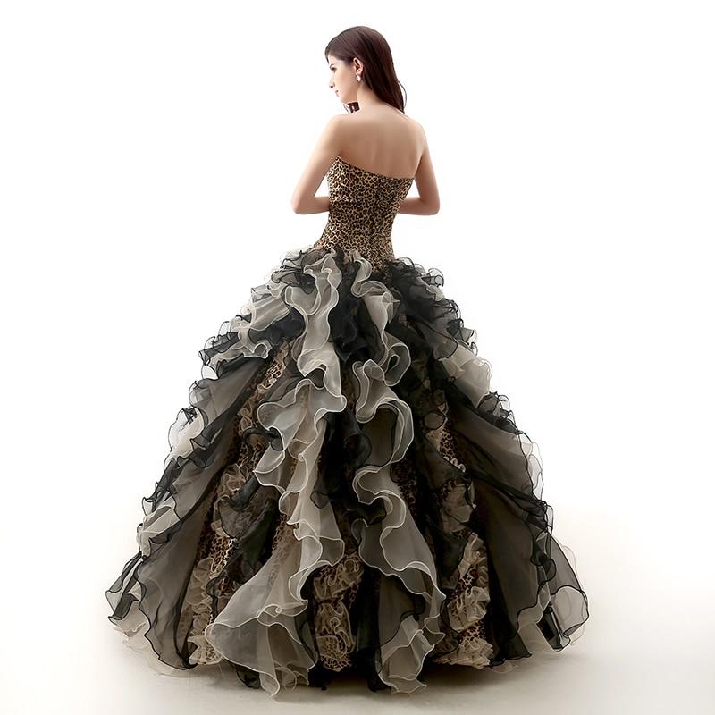 Longue Princesse Parti 2018 Diamants Femmes Multi 01 Gamme Bretelles Nouveau De Haut Robes Élégant Gala Quinceaneras Robe Proms Cérémonie qw4PBzE
