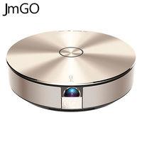 JmGO G1Sมาร์ทโฟนโปรเจค