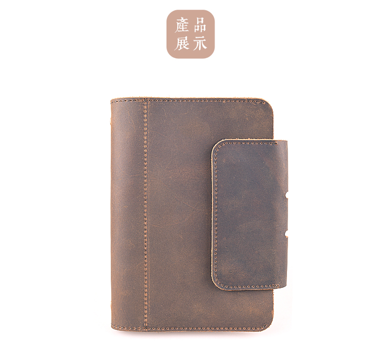 China vintage diary Suppliers