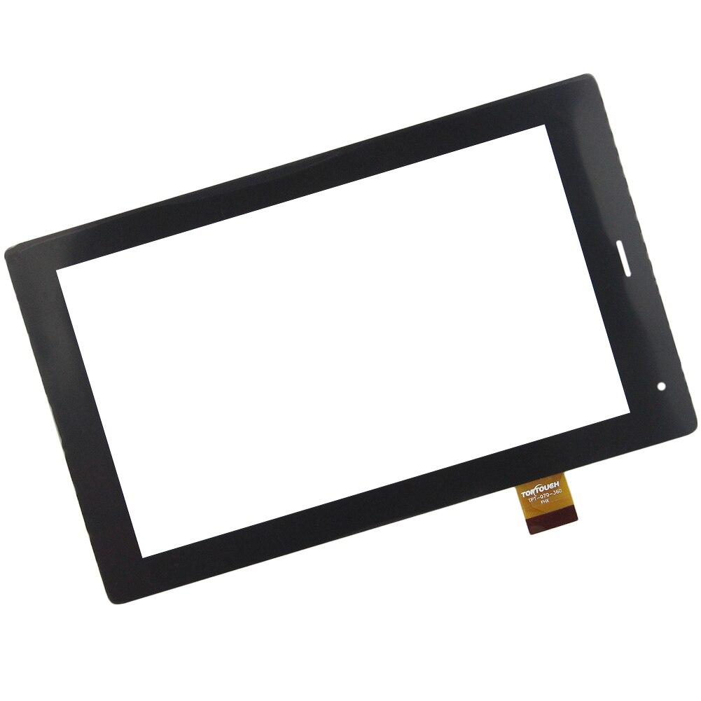 Панель для планшета TPC1463