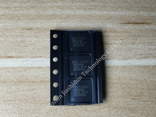 MT6328 20pcs/lot MT6328V ic