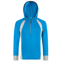 Breathable Camping Sweater