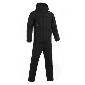 Free shipping New Brand Ski Suit Men Winter Waterproof Coat High-Quality Snowboarding Sets Black Color Optional Ski Sets Male