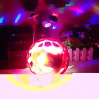 LeadingStar Electric Rotating Duck Chicken Toy With LED Light Music Funny Flashing Toy Gift For Boys