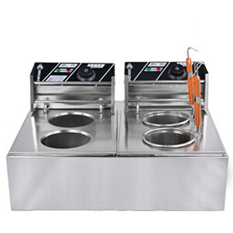 kitchenaid aroma induction cooktop manual