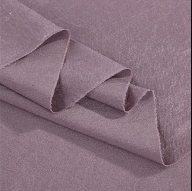 material cotton satin fabric for satin silk dress stoffen per meter voor kleding tissu africain tissus au metre BS4002 in Fabric from Home Garden