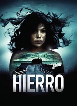 《魔岛迷踪》2009年西班牙悬疑,惊悚电影在线观看