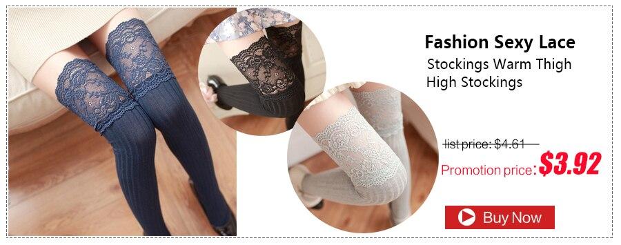 Filles Hiver chaud épais coton ECOLE collant paquet âge 2-12 Uni bonne qualité