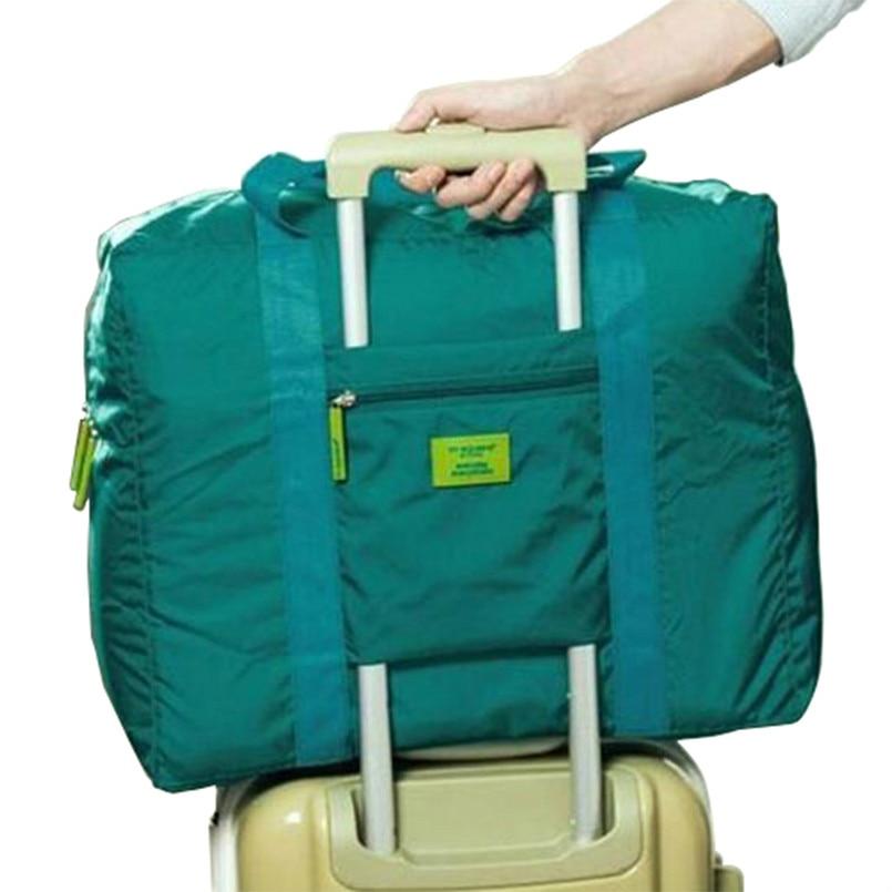 bolsaagem de viagem bolsas frete Dureza : Suave