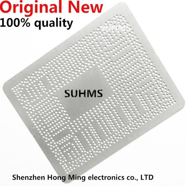Direct heating SR0MU SR0WX SR0XB SR0XD SR0QK SR0X8 SR0FB SR0FL SR0FK i3-3130M i5-3230M i5-3340M i5-3610ME i7-3520M Stencil