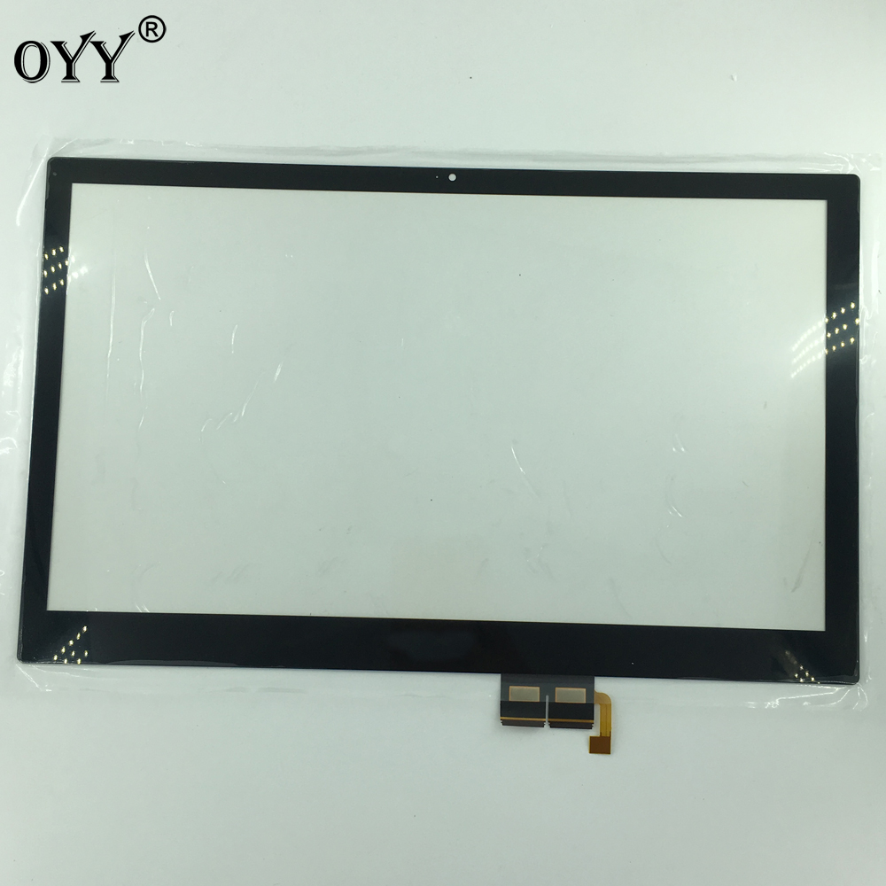 Touch Screen Glass Lens Digitizer 15.6 For Acer Aspire V5-531 V5-531G V5-531P V5-531PG V5-571 V5-571G V5-571P Series 2017 new baby rompers winter thick warm baby girl boy clothing long sleeve hooded jumpsuit kids newborn outwear for 1 3t