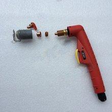 A141 Torche Tête Corps 1 pcs Non-original Air Torche De Coupage Plasma Trafimet OEM