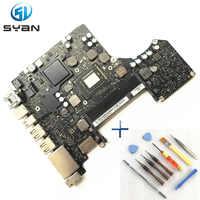 "A1278 Motherboard for Macbook Pro 13.3"" i5 2.4 GHZ logic board 820-2936-B 2011"