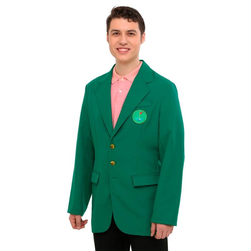 Online Get Cheap Green Jacket Golf -Aliexpress.com | Alibaba Group