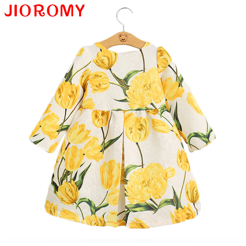 2017 New Summer Girl's Flower Dress Out of The Suite Bow Butterfly Floral Kids Picnic Set Fashion 100% Cotton Princess ночная рубашка the flower of love