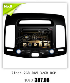Clearance NaviTopia 9inch Octa Core Android 7.1 8.1 Car DVD GPS Navigation for VW JETTA 2013 2014 2015 2016 Auto Multimedia Radio Stereo 5